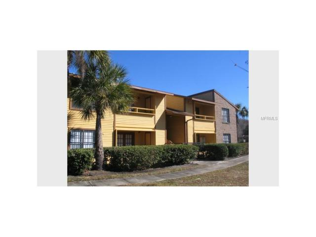 4633 Cason Cove Drive #1723, Orlando, FL 32811 (MLS #O5534812) :: The Duncan Duo Team