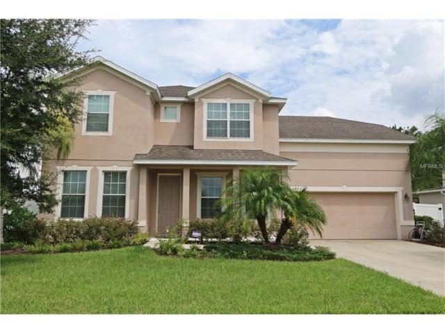 1403 Ellis Fallon Loop, Oviedo, FL 32765 (MLS #O5534914) :: Mid-Florida Realty Team
