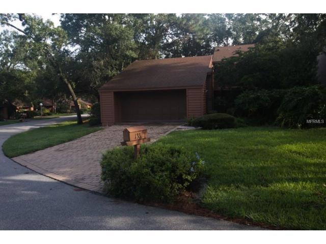133 Raintree Drive, Longwood, FL 32779 (MLS #O5534931) :: Mid-Florida Realty Team
