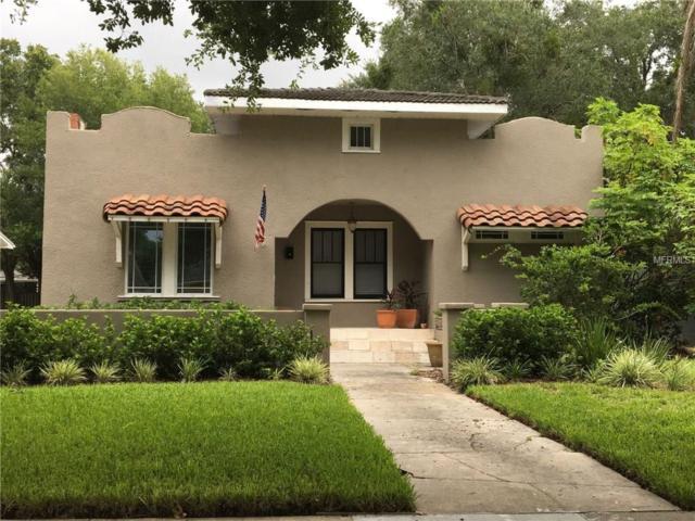 29 E Harvard Street, Orlando, FL 32804 (MLS #O5534959) :: G World Properties