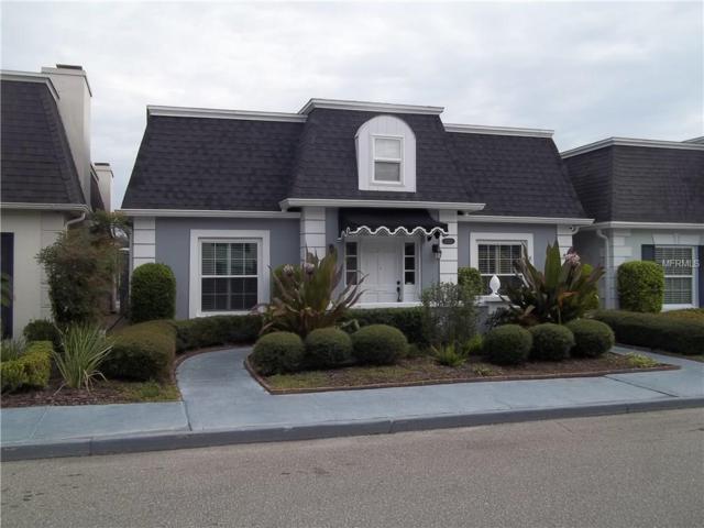 2043 S Country Side Circle, Orlando, FL 32804 (MLS #O5534998) :: G World Properties