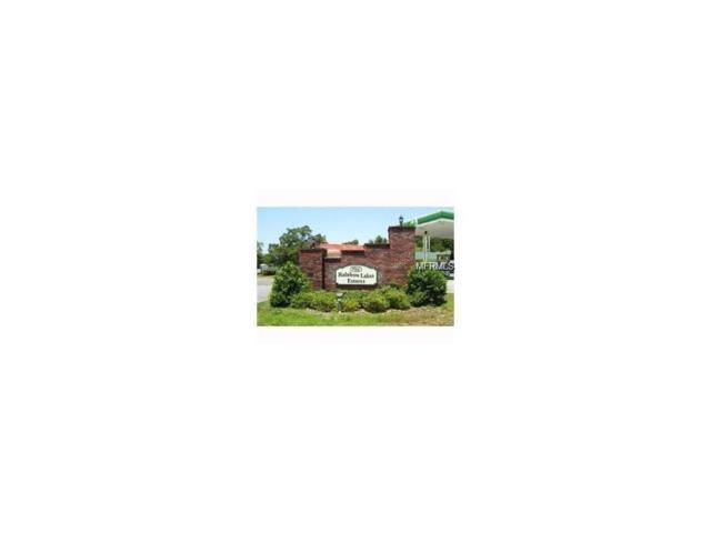 0  SW SW Anchor Blvd Boulevard SW, Dunnellon, FL 34431 (MLS #O5535026) :: Premium Properties Real Estate Services
