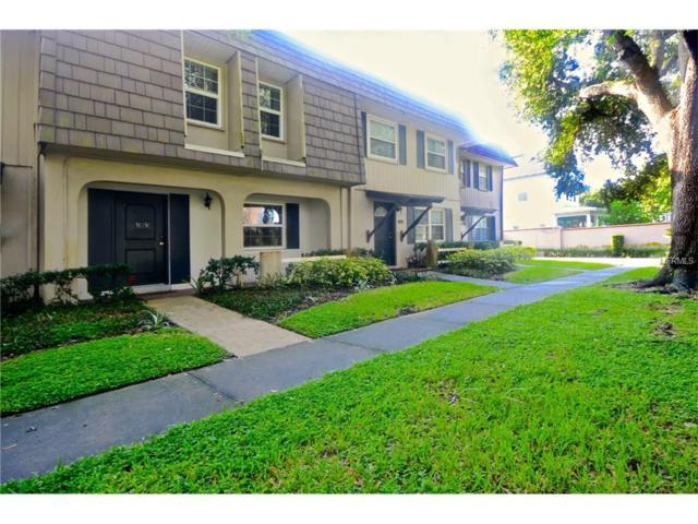3123 Eagle Boulevard C, Orlando, FL 32804 (MLS #O5535230) :: G World Properties