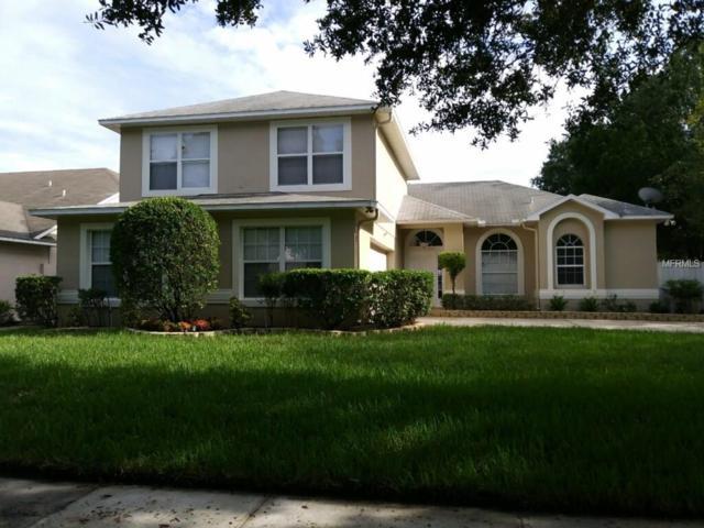 3528 Furlong Way, Gotha, FL 34734 (MLS #O5535318) :: G World Properties