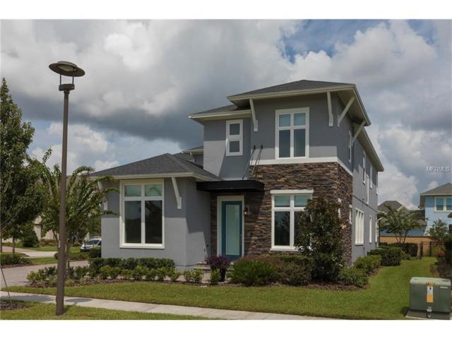 8177 Canetti St, Orlando, FL 32827 (MLS #O5535380) :: The Lockhart Team