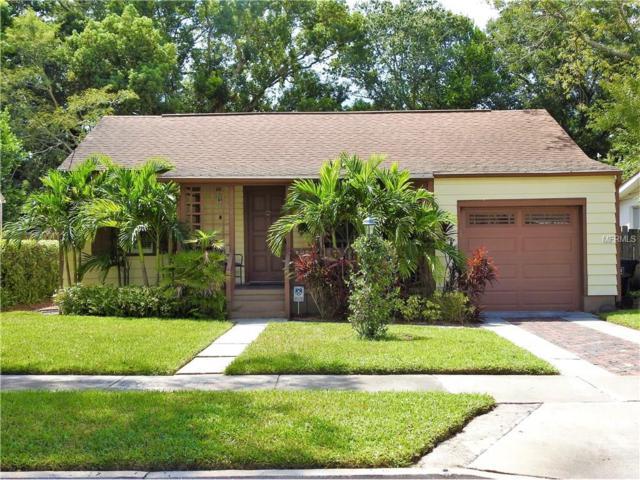 2502 Depauw Avenue, Orlando, FL 32804 (MLS #O5535448) :: G World Properties