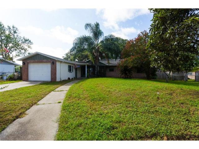 28046 Lois Drive, Tavares, FL 32778 (MLS #O5535468) :: KELLER WILLIAMS CLASSIC VI