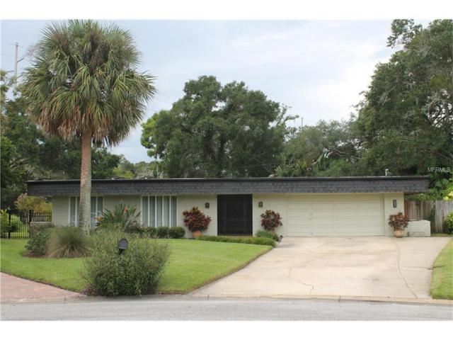 408 Silver Oak Lane, Altamonte Springs, FL 32701 (MLS #O5535532) :: Mid-Florida Realty Team