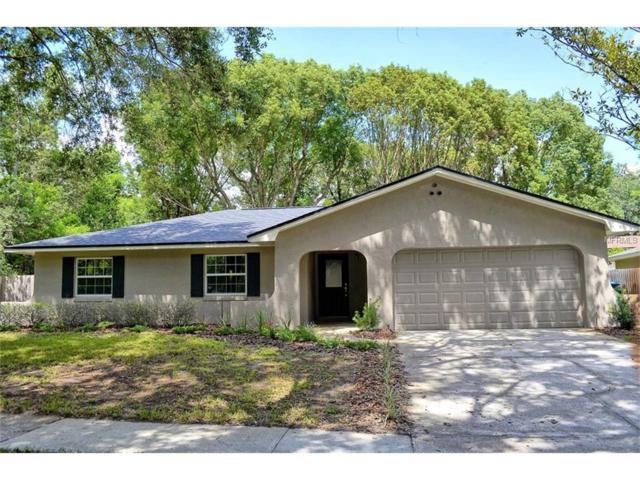 1002 Winter Springs Boulevard, Winter Springs, FL 32708 (MLS #O5535733) :: G World Properties