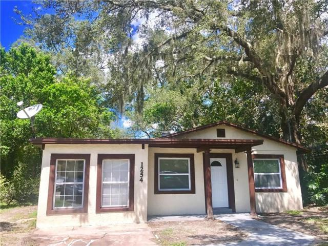 1254 Pine Street, Altamonte Springs, FL 32701 (MLS #O5535787) :: Mid-Florida Realty Team