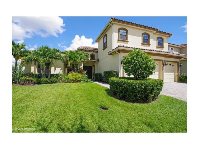 9832 Hatton Circle, Orlando, FL 32832 (MLS #O5535839) :: Godwin Realty Group