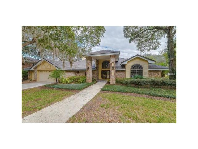 327 N Dover Court, Lake Mary, FL 32746 (MLS #O5535989) :: G World Properties