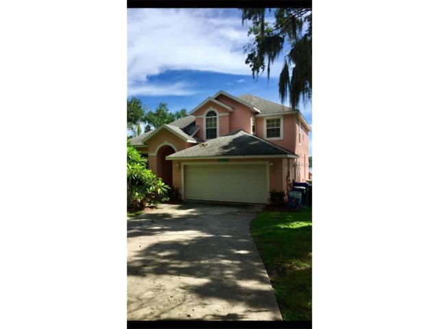 5505 Turkey Lake Road, Orlando, FL 32819 (MLS #O5536071) :: G World Properties