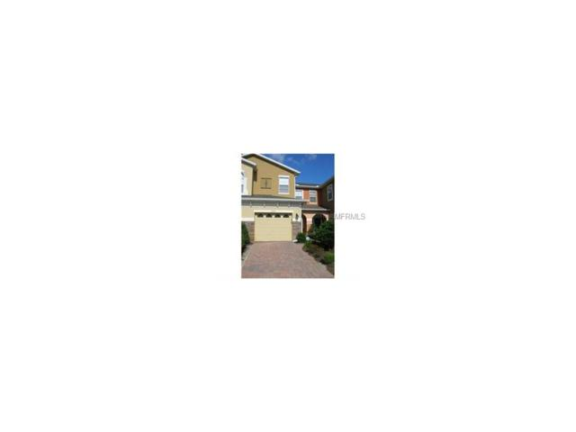 2735 Sweet Magnolia Place, Oviedo, FL 32765 (MLS #O5536103) :: Mid-Florida Realty Team