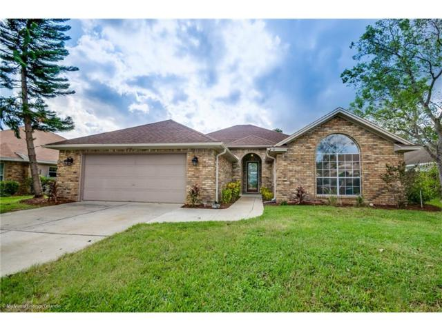 1040 Corkwood Drive, Oviedo, FL 32765 (MLS #O5536111) :: G World Properties