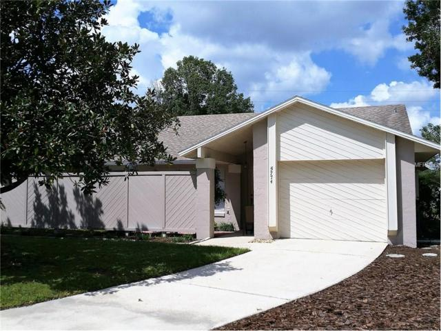 5774 Shale Court, Winter Park, FL 32792 (MLS #O5536120) :: Alicia Spears Realty
