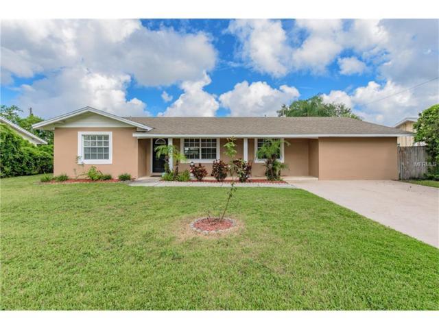 907 Densmore Drive, Winter Park, FL 32792 (MLS #O5536187) :: Alicia Spears Realty