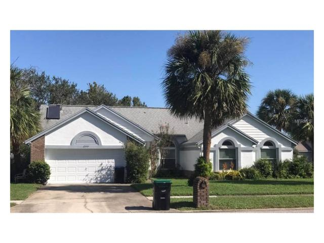 12985 Broakfield Circle, Orlando, FL 32837 (MLS #O5536231) :: G World Properties