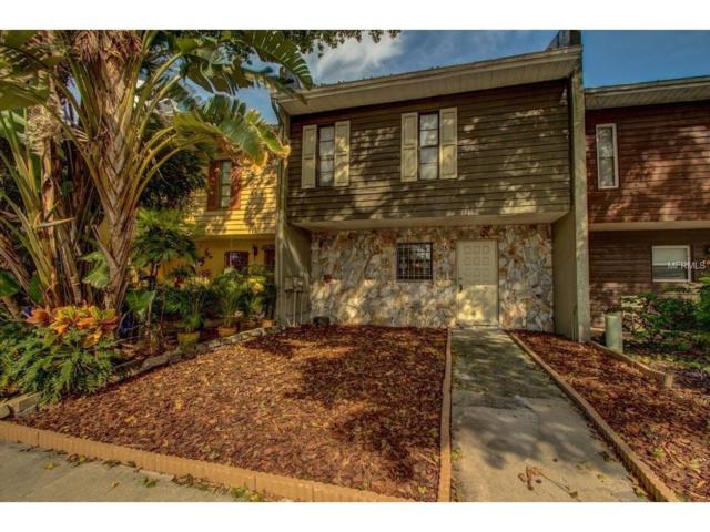 717 N Himes Avenue, Tampa, FL 33609 (MLS #O5536277) :: Team Bohannon Keller Williams, Tampa Properties