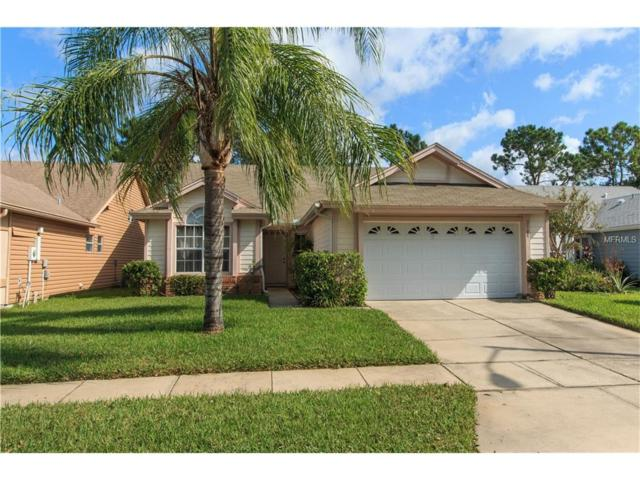 2789 Falling Tree Circle, Orlando, FL 32837 (MLS #O5536280) :: G World Properties
