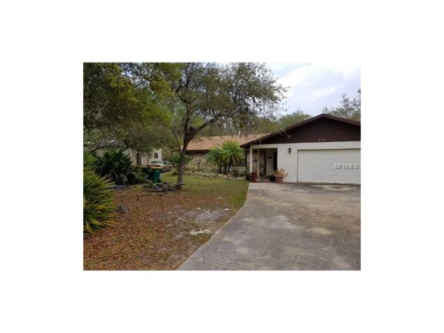 2665 Zuni Road, Saint Cloud, FL 34771 (MLS #O5536300) :: G World Properties