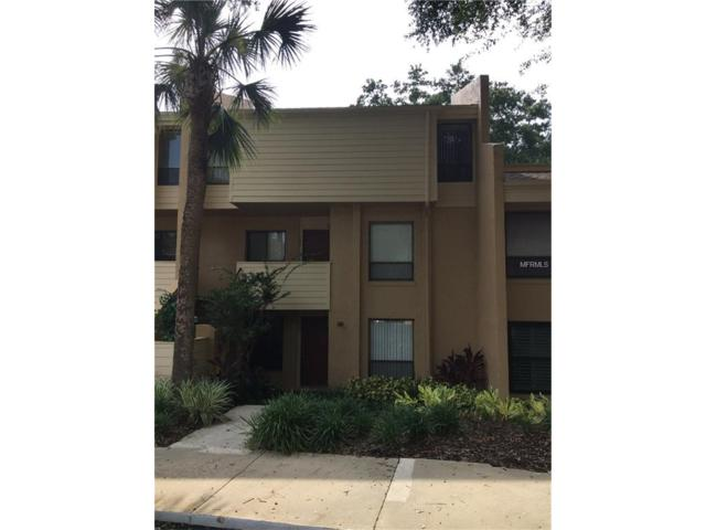 520 Cranes Way #105, Altamonte Springs, FL 32701 (MLS #O5536311) :: Mid-Florida Realty Team