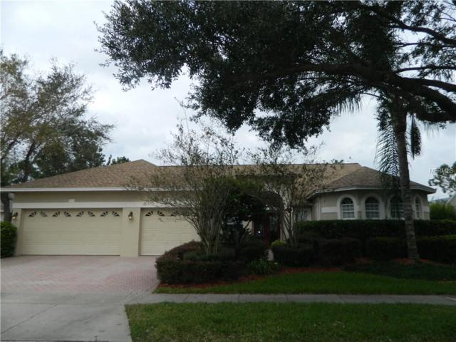 14408 Yakima Trail, Orlando, FL 32837 (MLS #O5536324) :: G World Properties