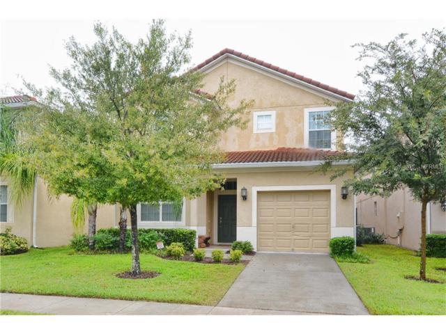 8985 Cuban Palm Road, Kissimmee, FL 34747 (MLS #O5536330) :: G World Properties
