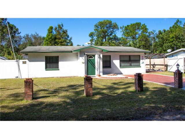 722 Meadow Street, Sanford, FL 32773 (MLS #O5536353) :: Revolution Real Estate