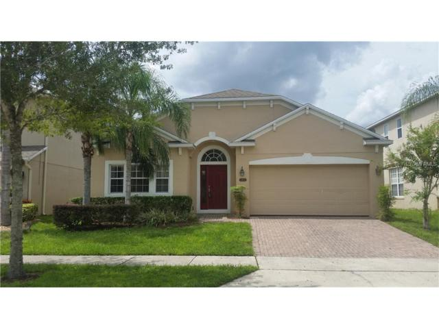 12625 Moss Park Ridge Drive, Orlando, FL 32832 (MLS #O5536375) :: Godwin Realty Group