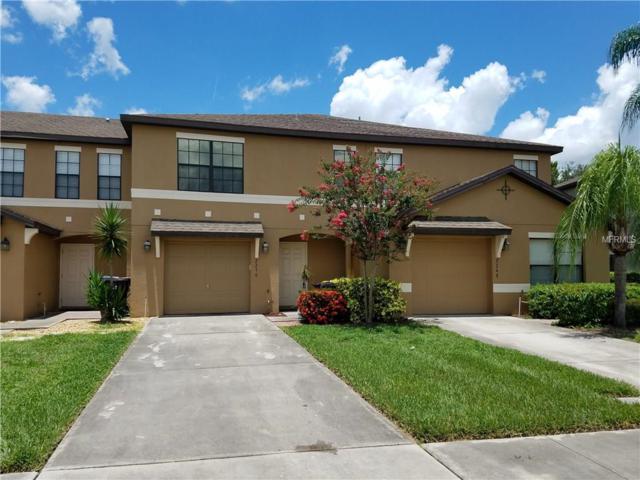 2250 Seven Oaks Drive, Saint Cloud, FL 34772 (MLS #O5536381) :: Godwin Realty Group