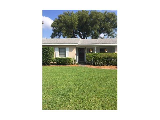 2003 Mosher Drive, Orlando, FL 32810 (MLS #O5536426) :: G World Properties