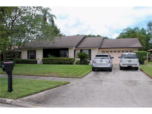 5143 Nadine Street, Orlando, FL 32807 (MLS #O5536451) :: G World Properties