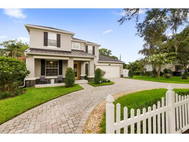 1141 W Princeton Street, Orlando, FL 32804 (MLS #O5536458) :: G World Properties