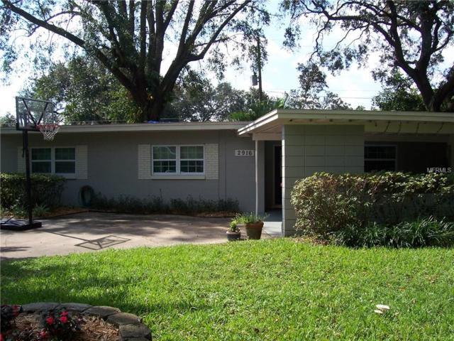 2916 Oxford Street, Orlando, FL 32803 (MLS #O5536465) :: Alicia Spears Realty