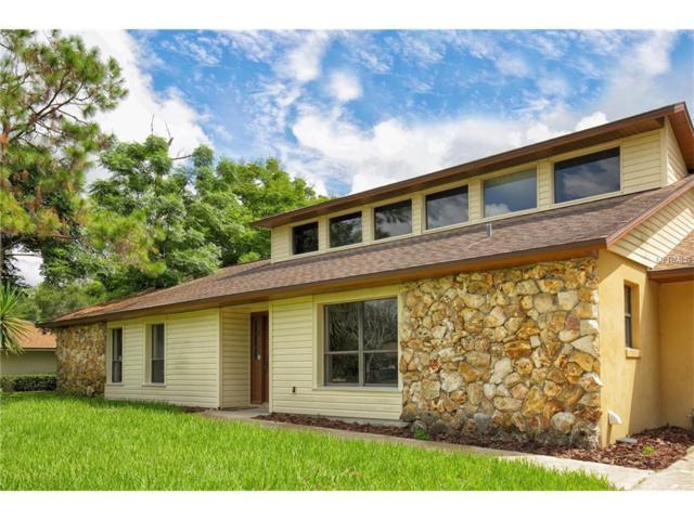 5417 Pitch Pine Drive #2, Orlando, FL 32819 (MLS #O5536473) :: G World Properties