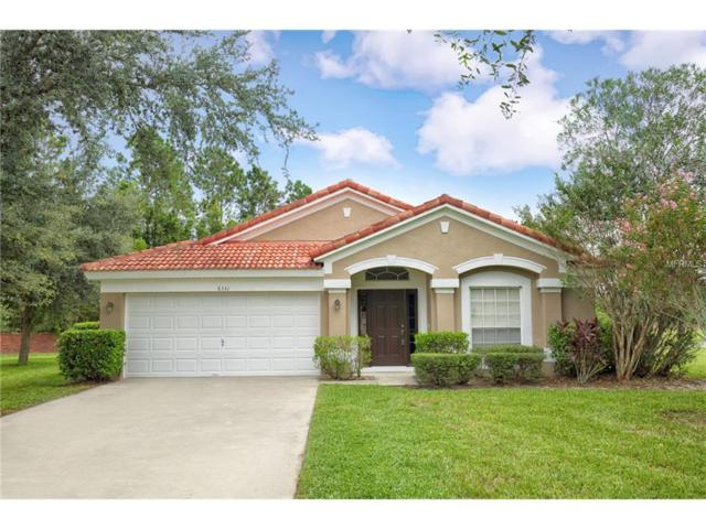 6331 Crestmont Glen Lane #1, Windermere, FL 34786 (MLS #O5536497) :: Alicia Spears Realty
