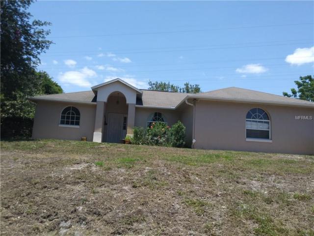 90 Dirksen Drive, Debary, FL 32713 (MLS #O5536501) :: Mid-Florida Realty Team