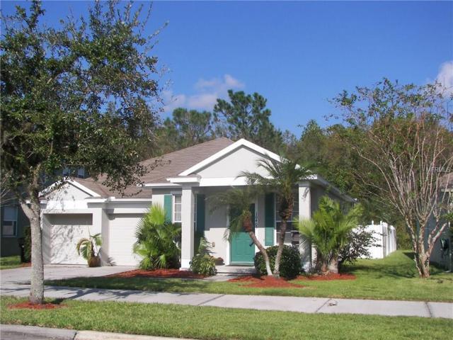 10409 Moss Rose Way, Orlando, FL 32832 (MLS #O5536538) :: Godwin Realty Group
