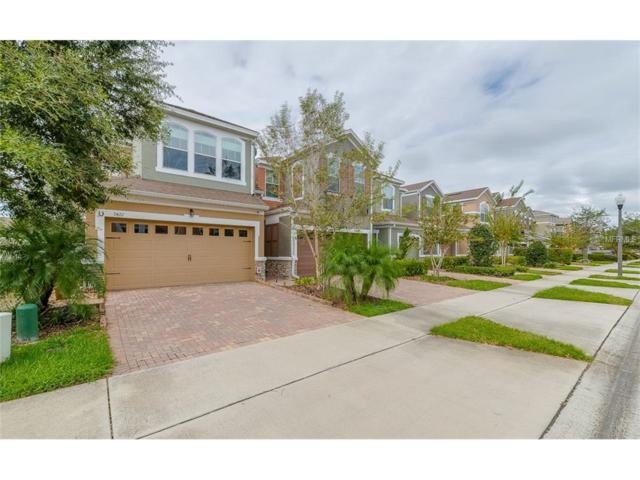 9472 Tawnyberry Street, Orlando, FL 32832 (MLS #O5536545) :: Godwin Realty Group