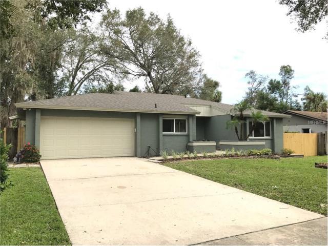 321 Bonnie Trail, Longwood, FL 32750 (MLS #O5536546) :: Alicia Spears Realty