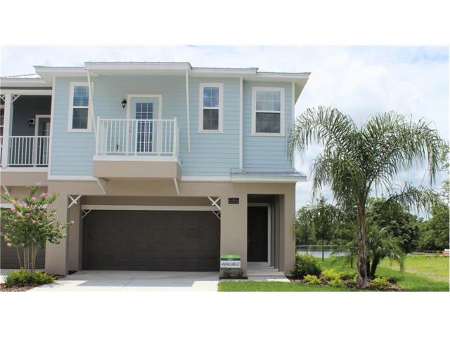 578 Lake Wildmere Cove, Longwood, FL 32750 (MLS #O5536547) :: Alicia Spears Realty