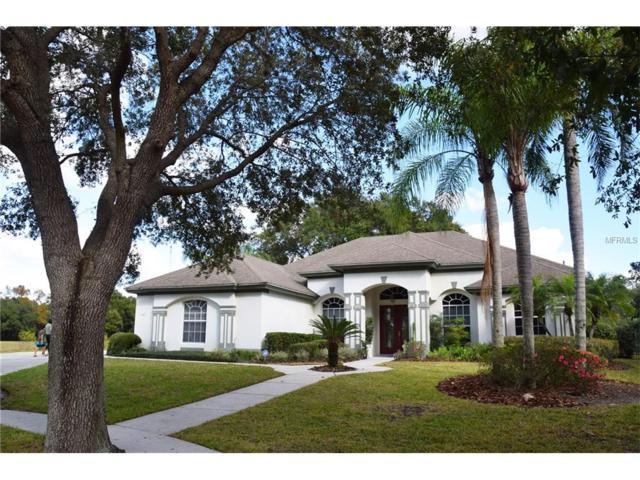1147 Queen Anne Court, Winter Springs, FL 32708 (MLS #O5536553) :: G World Properties