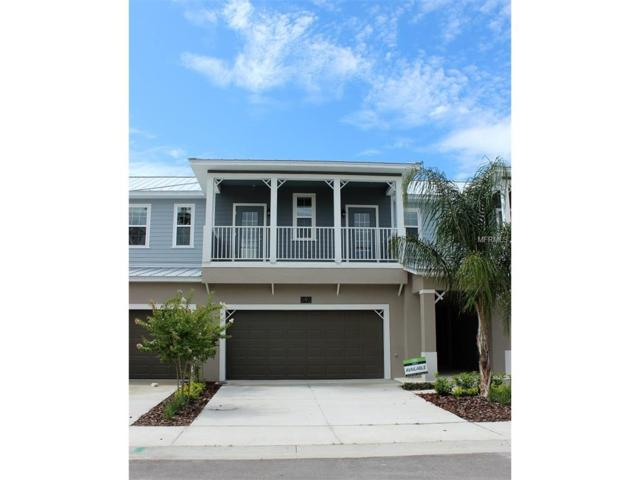 586 Lake Wildmere Cove, Longwood, FL 32750 (MLS #O5536572) :: Alicia Spears Realty