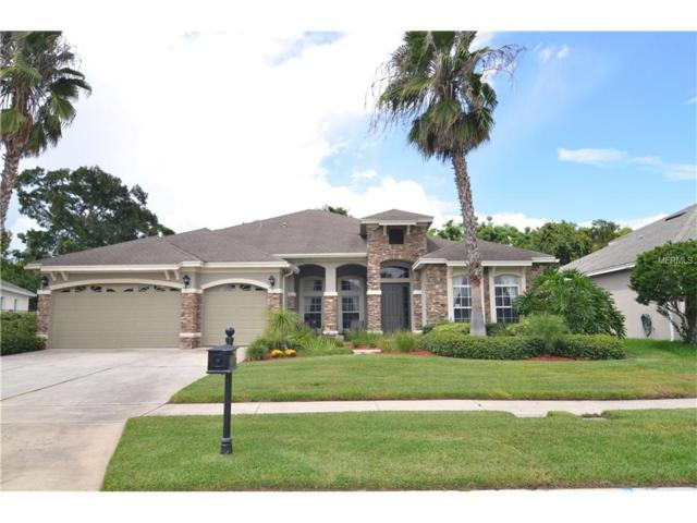 4330 Comet Court, Oviedo, FL 32765 (MLS #O5536588) :: G World Properties