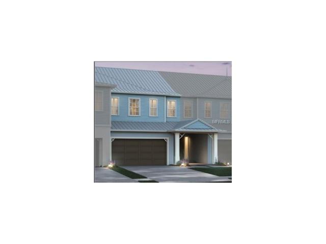 590 Lake Wildmere Cove, Longwood, FL 32750 (MLS #O5536606) :: Alicia Spears Realty