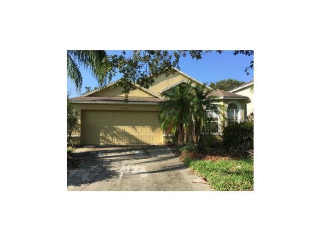 14732 Huntley Drive, Orlando, FL 32828 (MLS #O5536607) :: G World Properties