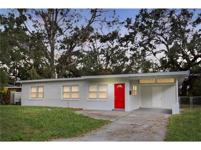 1703 37TH Street, Orlando, FL 32839 (MLS #O5536615) :: Alicia Spears Realty