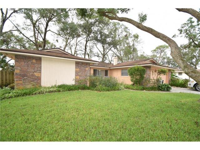 614 Iris Street, Altamonte Springs, FL 32714 (MLS #O5536628) :: KELLER WILLIAMS CLASSIC VI