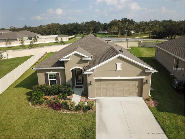 3925 Eternity Circle, Saint Cloud, FL 34772 (MLS #O5536631) :: Godwin Realty Group